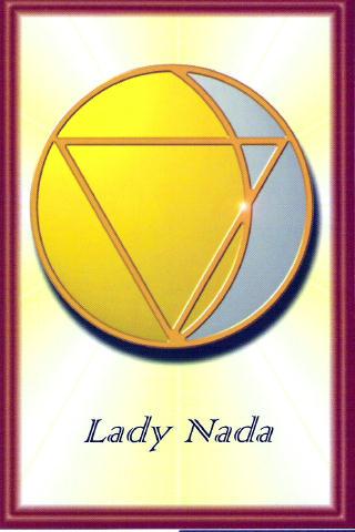 lady20nadazeichen.jpg
