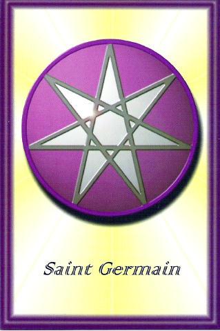 saint20germainzeichen.jpg